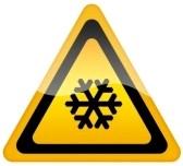 8623309-panneau-de-signalisation-de-neige