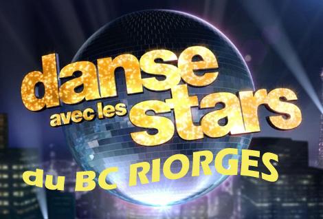 Danse-avec-les-stars-2-des-danseurs-au-CV-impressionnant_portrait_w858 copie