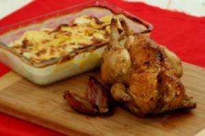 recette-e12376-poulet-aux-aromates-et-gratin-dauphinois